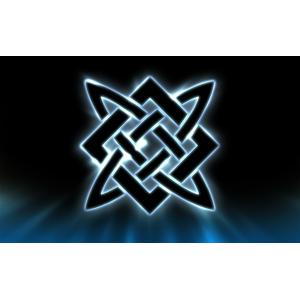Svarog - Nebeský Kováč